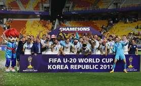 U20 England U20 Venezuela FIFA U-20 World Cup 2017 U20 England U20 Venezuela FIFA U-20 World Cup 2017