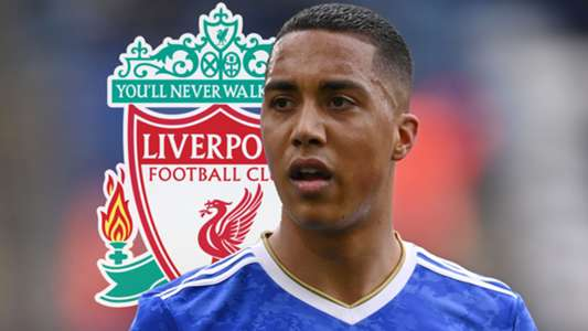 Tielemans quizzed on replacing Wijnaldum at Liverpool as Leicester star generates transfer talk