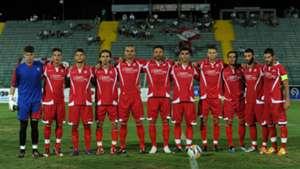 Ancona Lega Pro