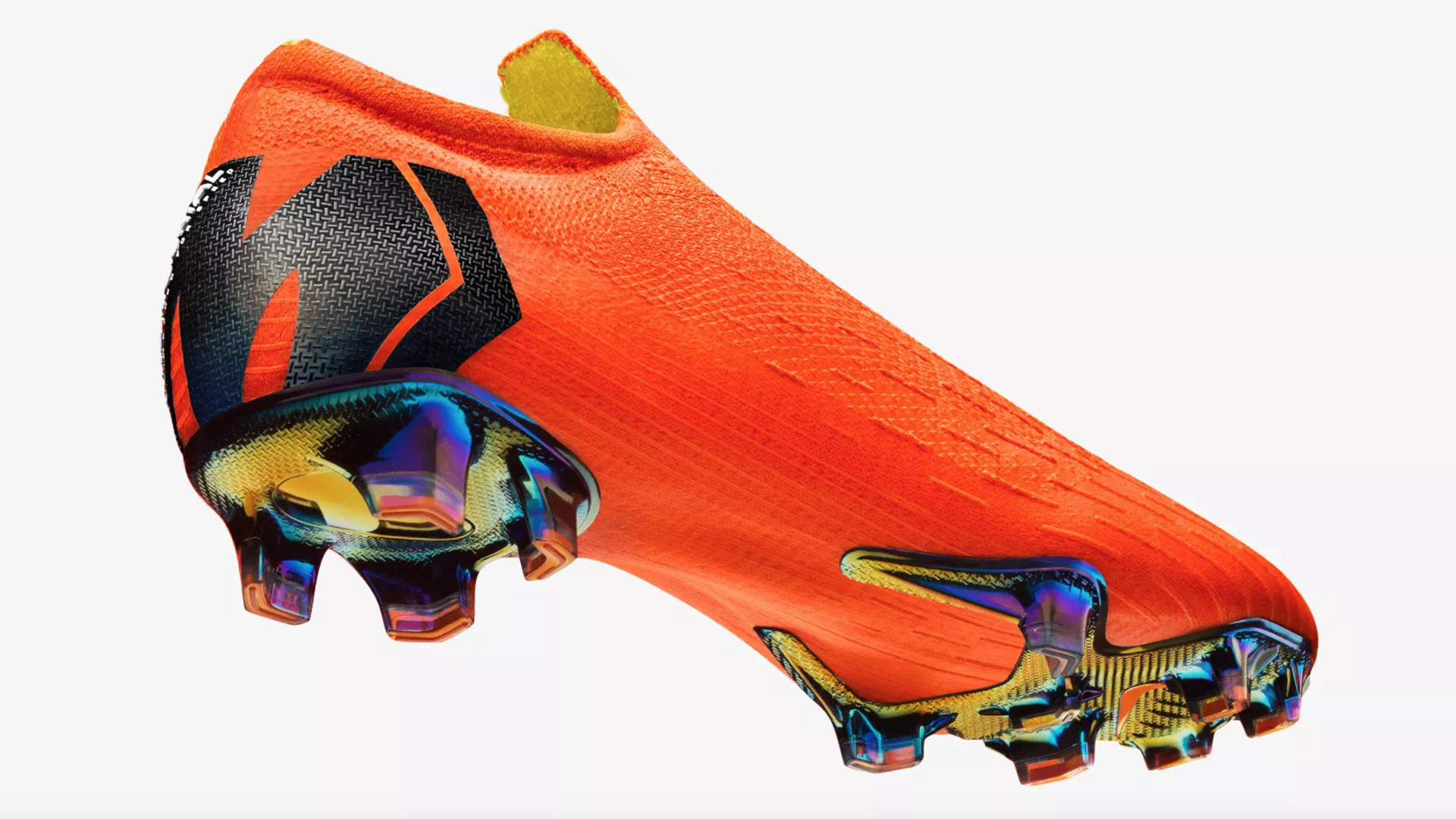 mercurial soccer boots 2018