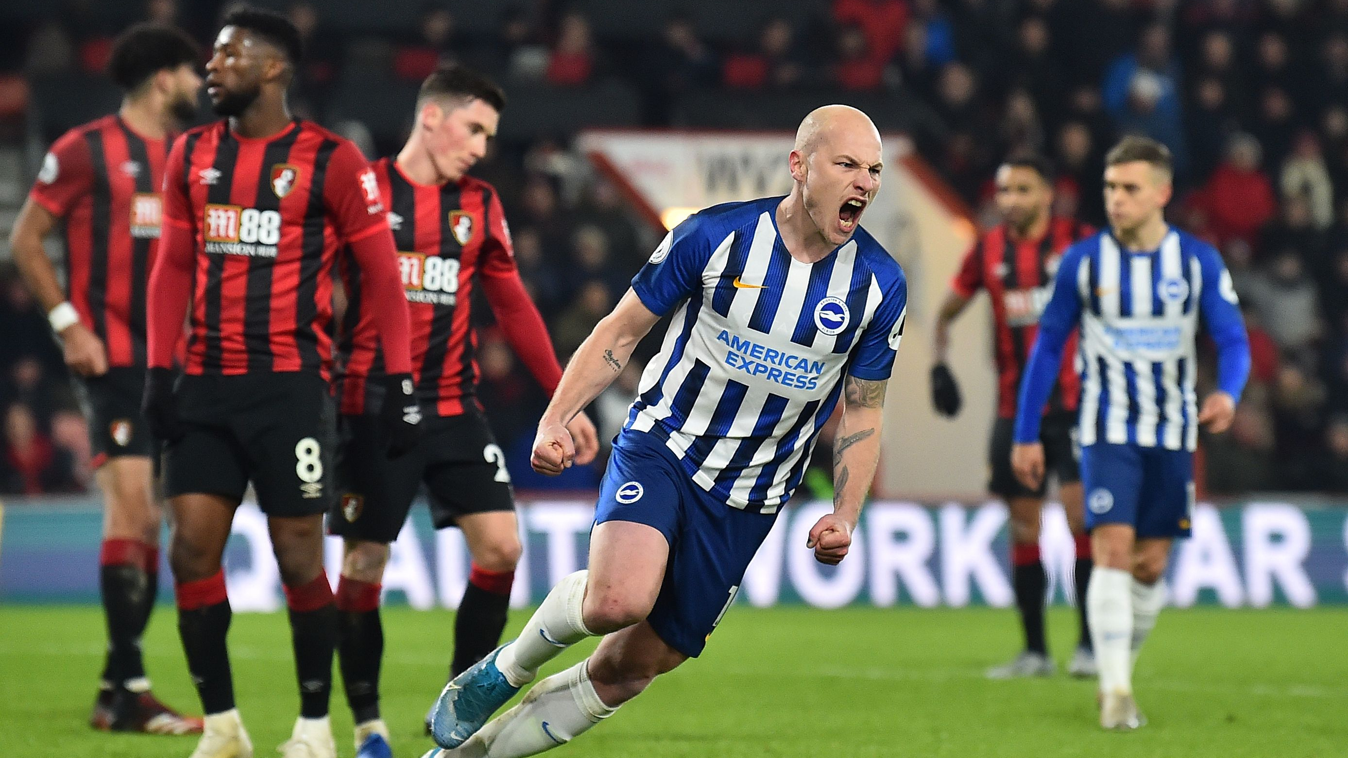 A-League and Australian football news LIVE: Mooy signs permanent deal with Brighton