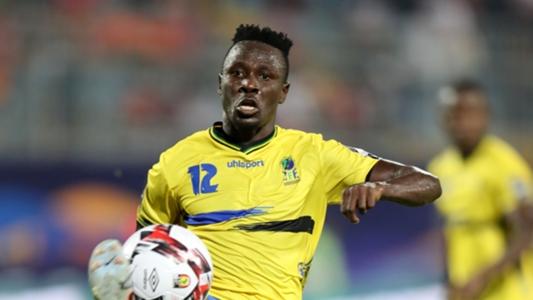 Tanzania striker Simon Msuva sets scoring target for El ...
