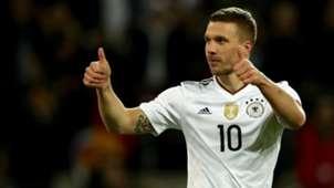 20170322_Lukas Podolski_Germany