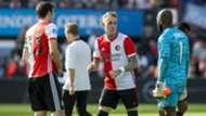Rick Karsdorp Feyenoord 08182019