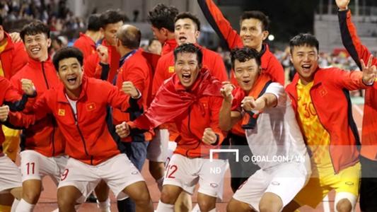 U23 Việt Nam sang Hàn Quốc tập huấn chuẩn bị cho VCK U23 châu Á 2020 | Goal.com
