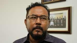 Firdaus Mohamed, Selangor United