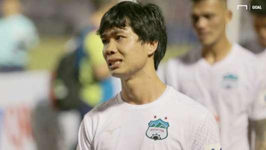 TRỰC TIẾP: Hoàng Anh Gia Lai vs Sông Lam Nghệ An. Trực tiếp bóng đá hôm nay. Trực tiếp V.League. Xem VTV6
