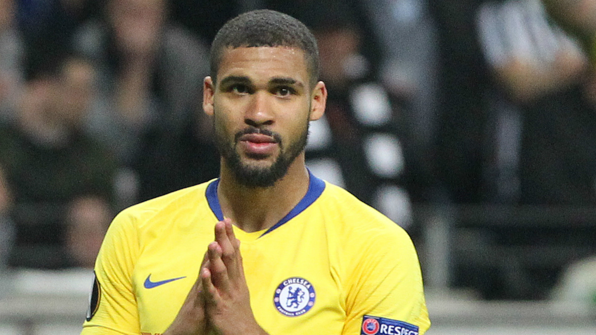 Loftus-Cheek expects Chelsea title challenge as he prepares to end injury nightmare