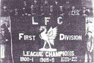 Liverpool antigua