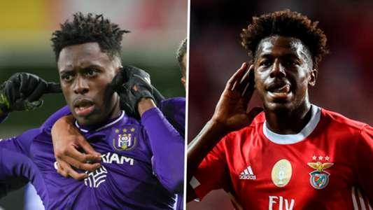 How Lokonga and Tavares will fit in at Arsenal amid Arteta's transfer overhaul | Goal.com