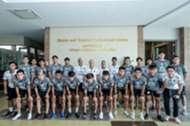ทีมชาติไทย U-23