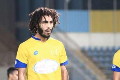أحمد جمال الجعيدي