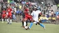 Nigeria Women's Premier League
