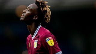 Tammy Abraham - Aston Villa