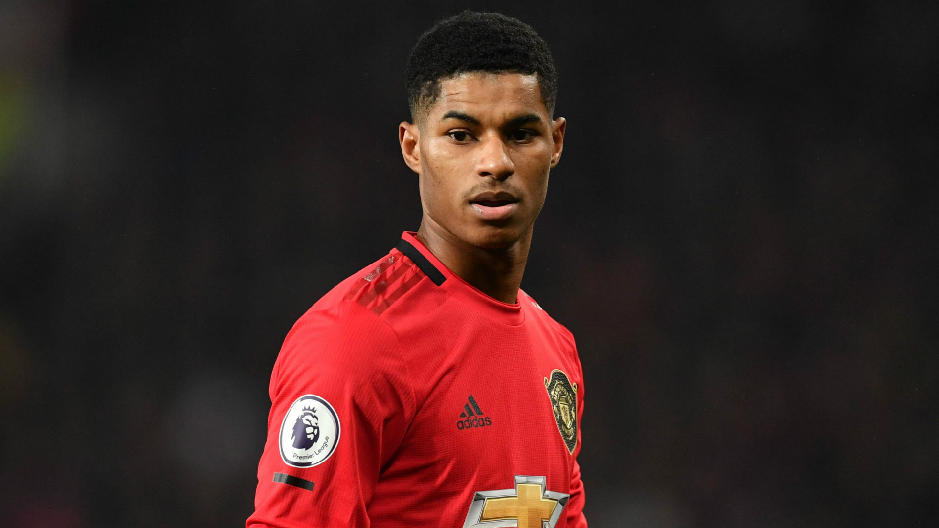 Rashford partnering with Raiola could cause more problems for Man Utd - Meulensteen