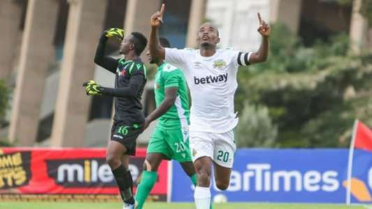 Kariobangi Sharks outclass KCB whereas Ulinzi Stars fall to Bandari | Aim.com