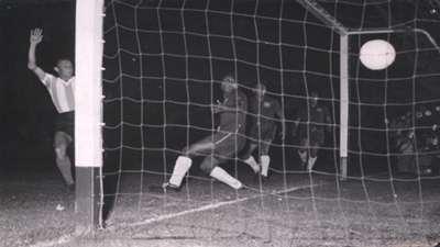 Corbatta 1957