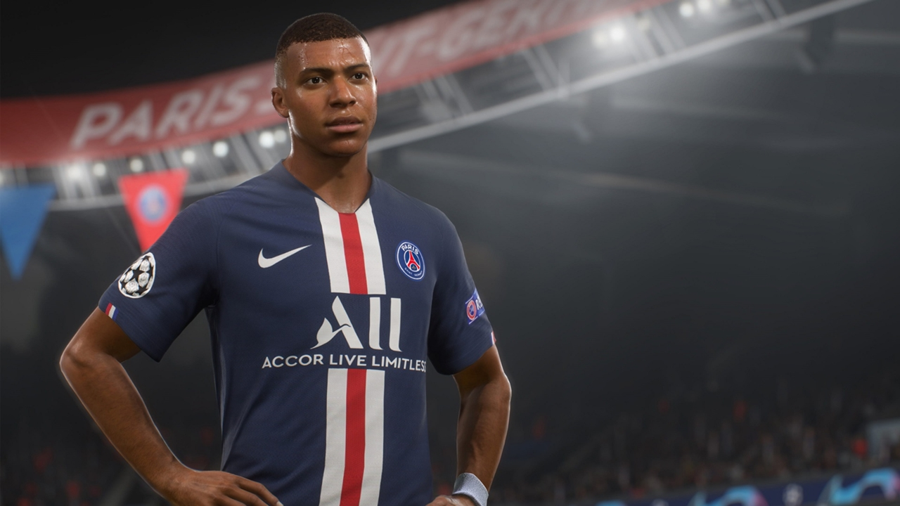fifa 21 release date price new features everything else to know sporting news canada fifa 21 release date price new