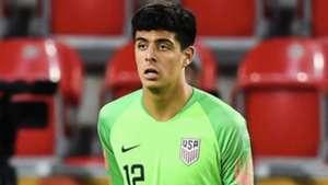 David Ochoa USMNT U20 05292019