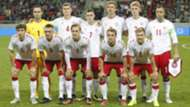 ONLY GERMANY Slovakia Denmark 05092018