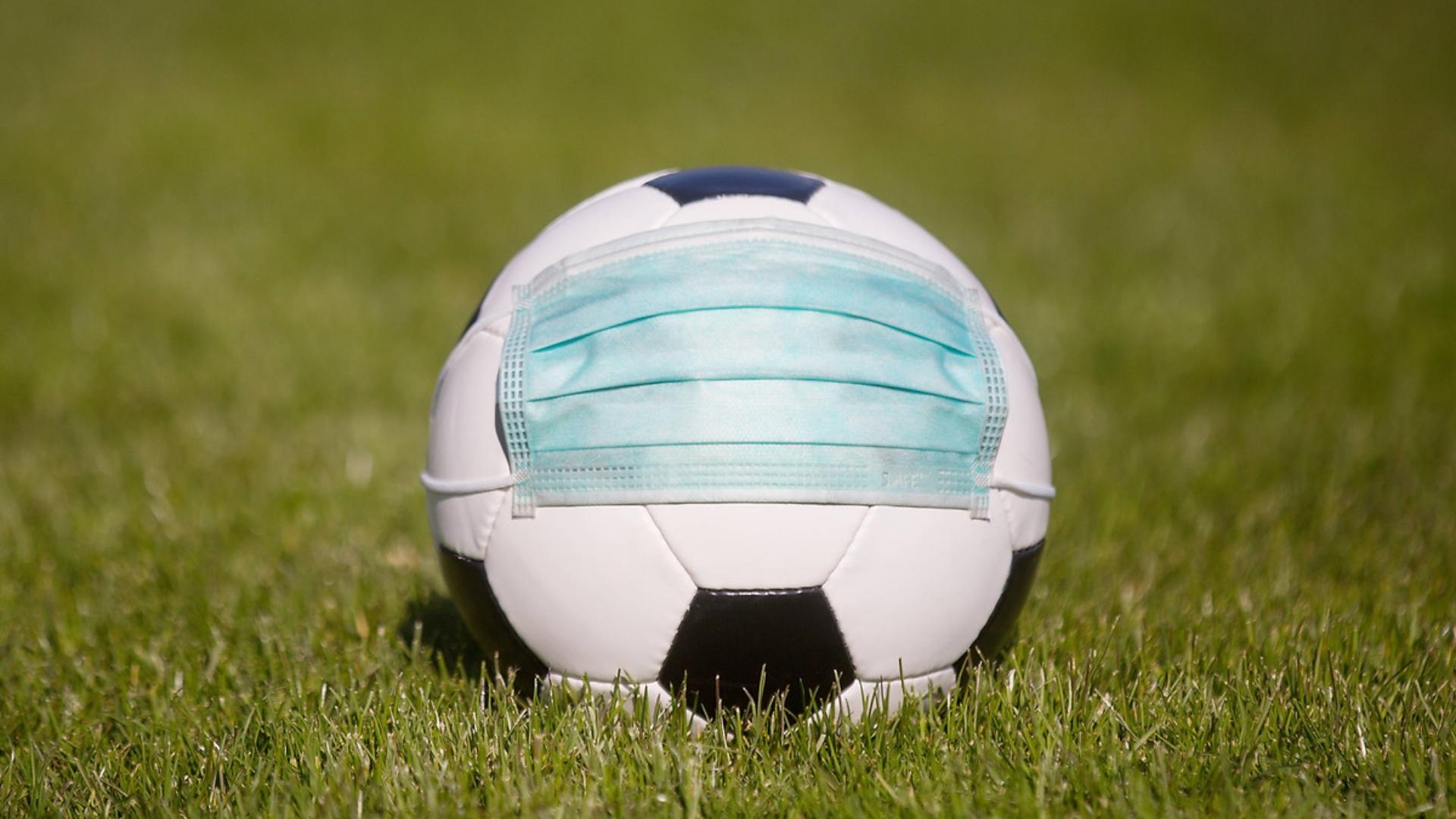 Sırbistan ve Hırvatistan'da futbol 30 Mayıs'ta dönüyor | Goal.com
