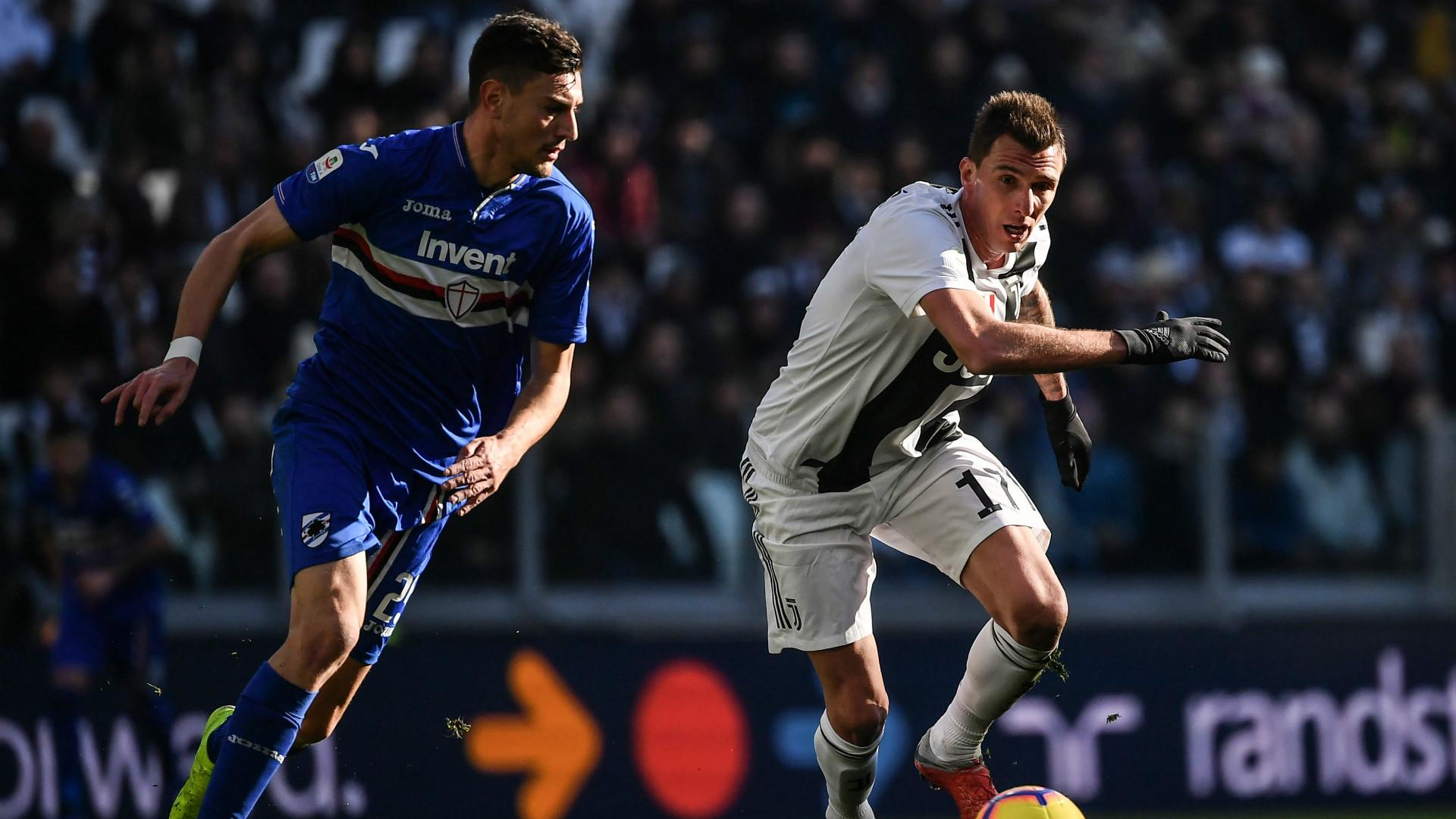 Genoa vs sampdoria betting preview goal sp in betting