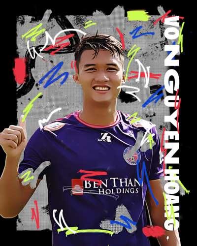 13 NXGN ASEAN Vo Nguyen Hoang
