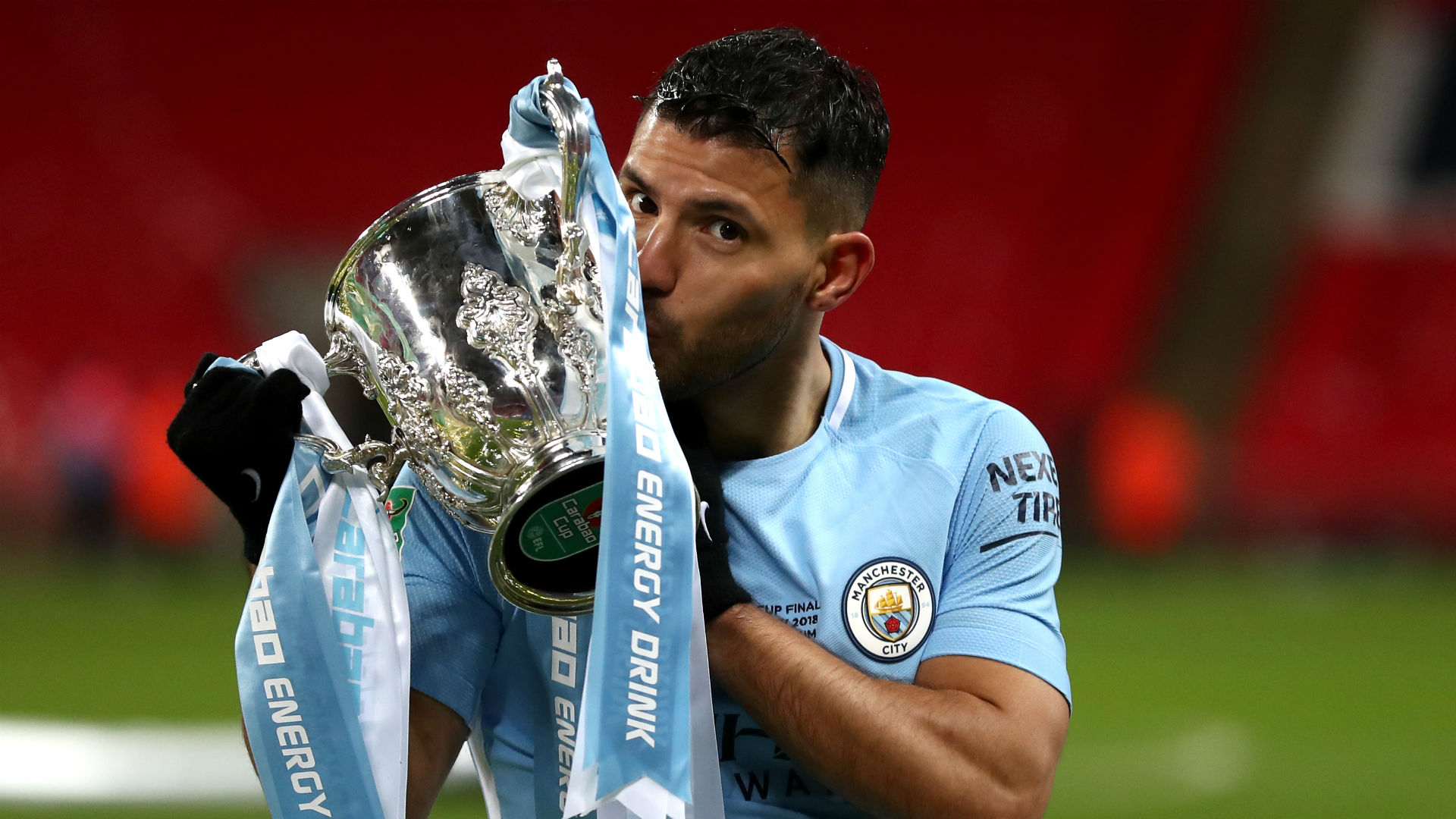 Carabao Cup 2019-20: Fixtures, teams, draw dates & all you need to know