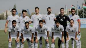 UAE U23