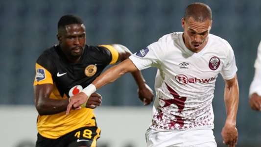 Kaizer Chiefs vs Swallows FC: Kick off, TV channel, live score, squad news and preview