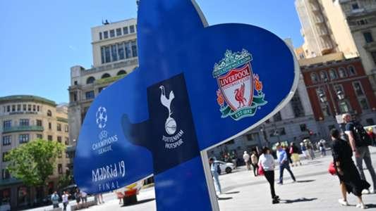 Uefa Champions League Live Stream Kostenlos