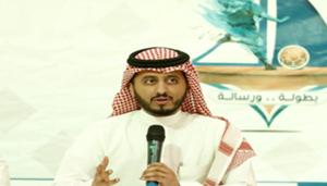 أحمد البريكي