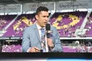 Herculez Gomez, ESPN