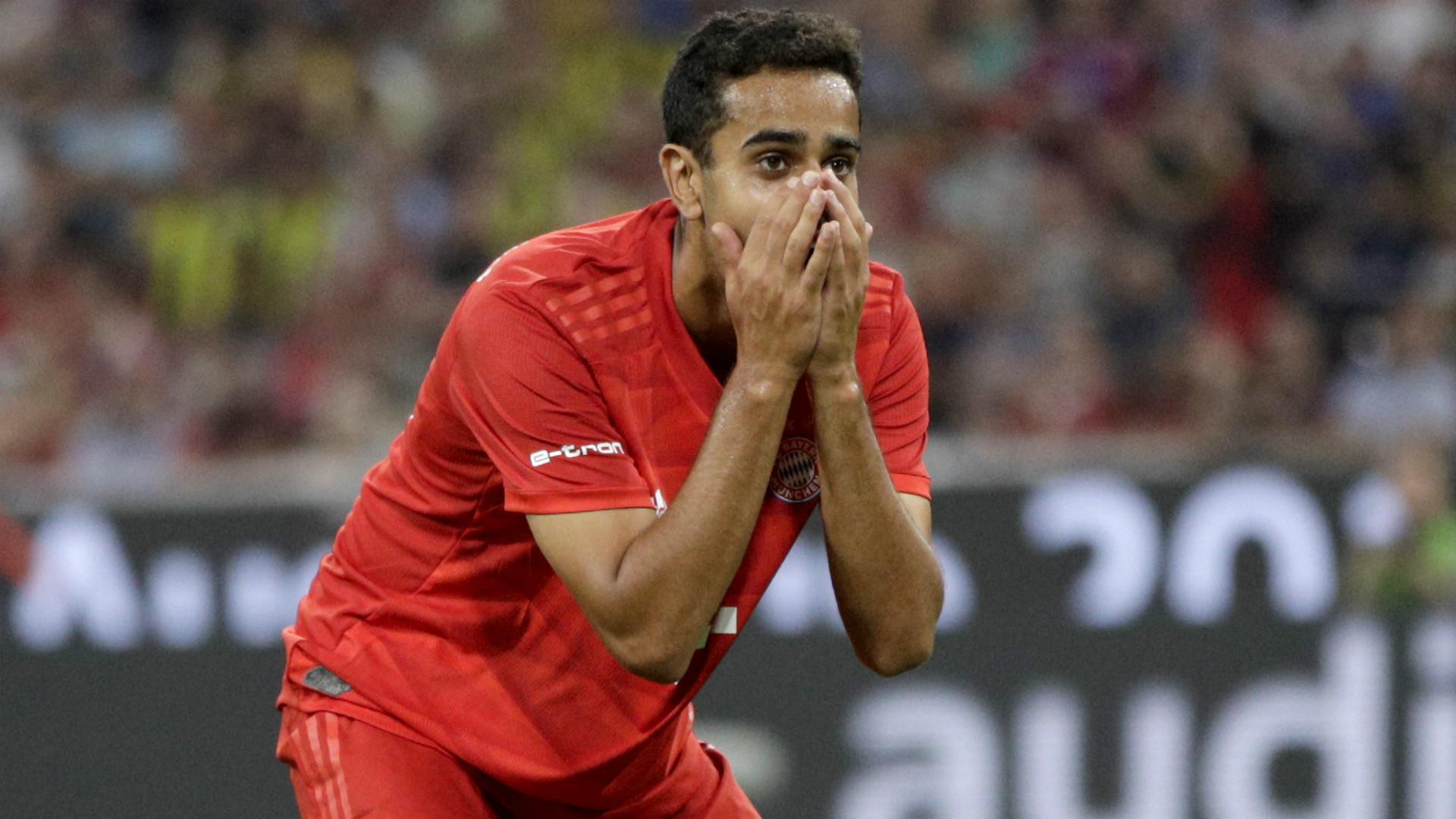 Köln Bayern Live Stream Kostenlos