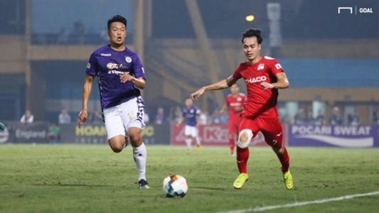 HLV Lee Tae-hoon: Nếu bị HAGL sa thải, tôi sẽ chấp nhận | Goal.com