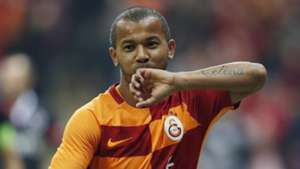 Mariano Galatasaray 3112017