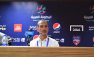 Arab ChampionShip 2017 - Goal.com