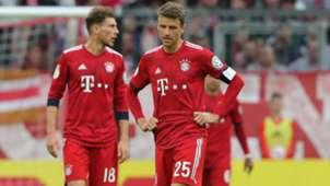 FC Bayern Heidenheim
