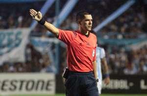 Arbitro Diaz de Vivar2