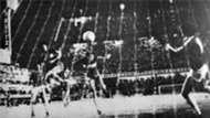 Boca Patronato 1978