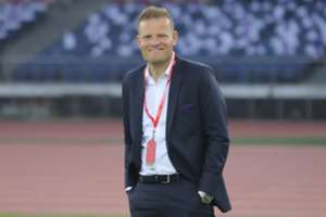 Will Josep Gombau justify Odisha FC's faith in his methods?