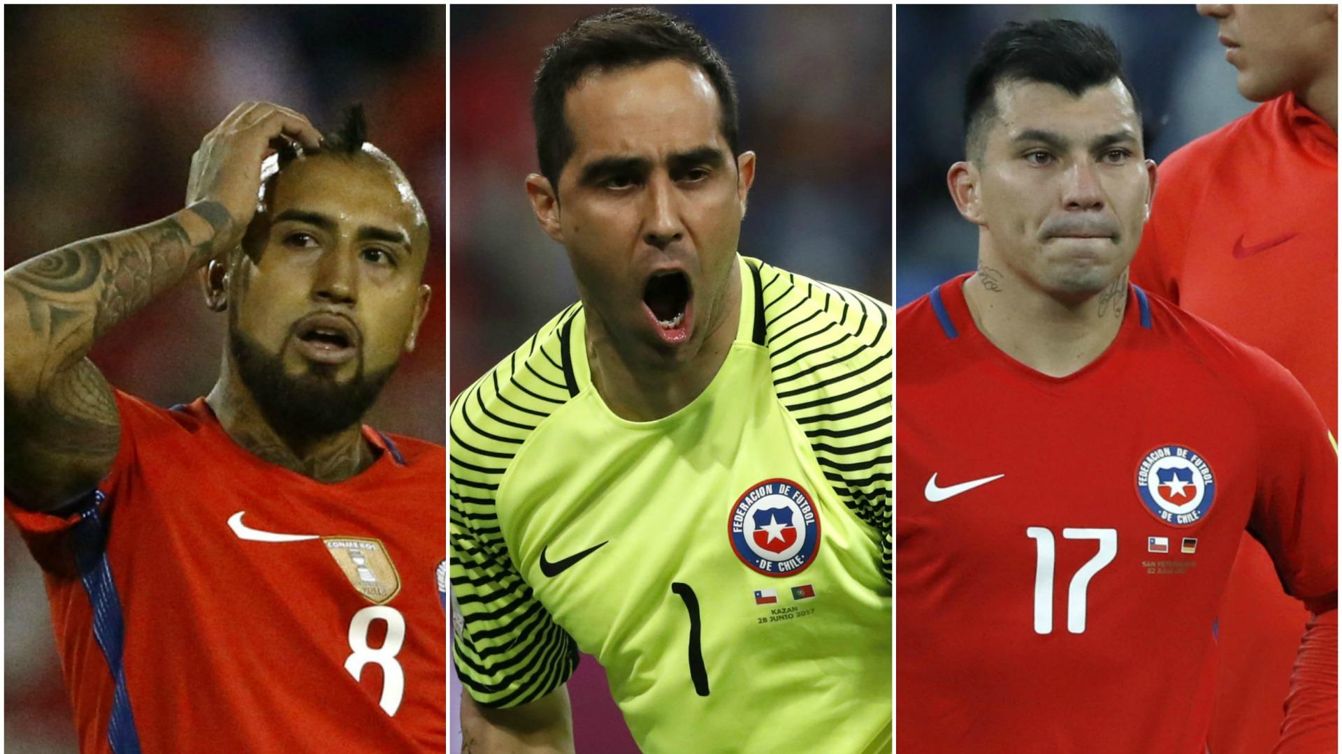 Reinaldo Rueda da a conocer los convocados para el juego ante Colombia
