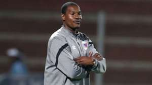 Saturday's PSL Joint Review: Twala's brace hands Chippa United first win