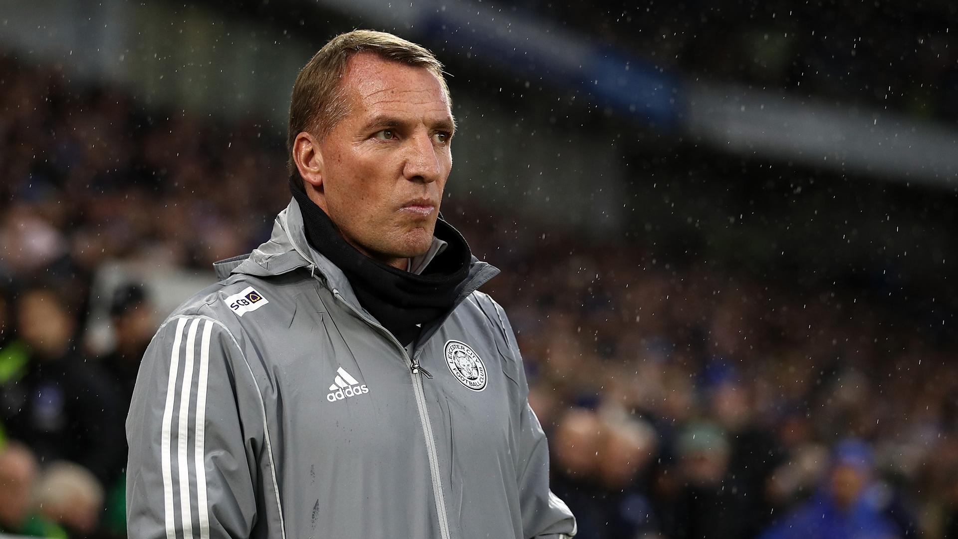 Championnat d'Angleterre: Manchester United et Chelsea en Ligue des Champions, Watford relégué