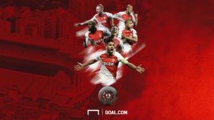 Monaco champions