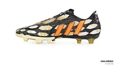 Adidas Predator Instinct 2014