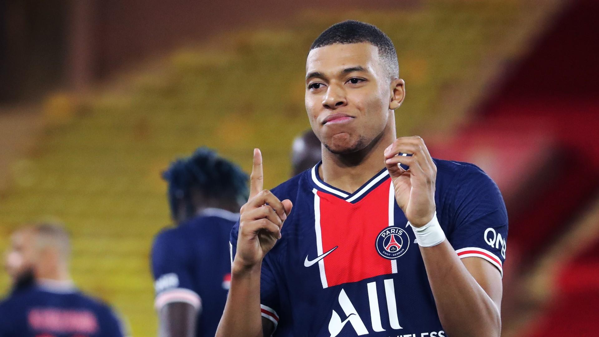 PSG-Bordeaux : Icardi sur le chemin du retour