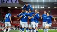 Everton Premier League 2021
