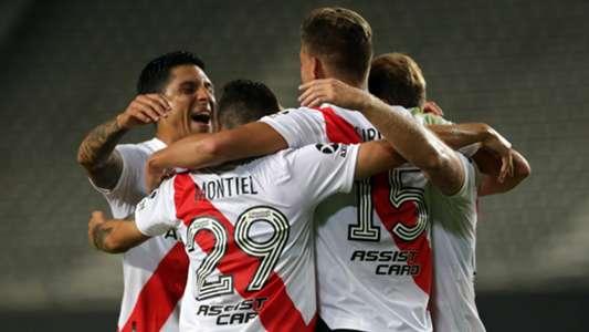 Central Cordoba vs River Plate: How to watch Liga Argentina matches | Goal.com