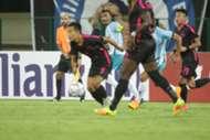 AFC Cup 2019: Minerva Punjab v Manang Marshyangdi